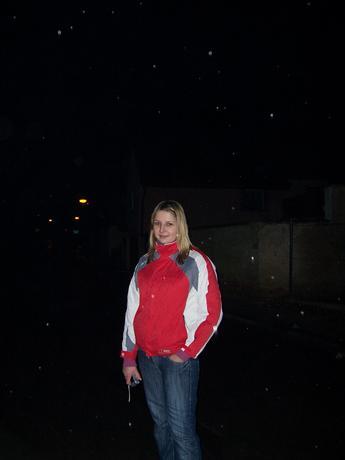 30.JaNna