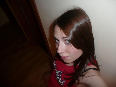 Kate_13