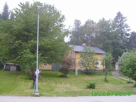 Ondrasek9235