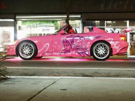 pinkprinces17