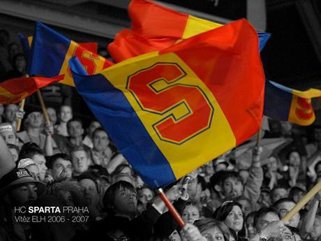 Rooney.01