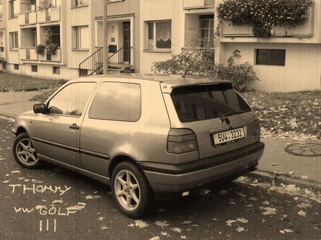 VW_Thommy