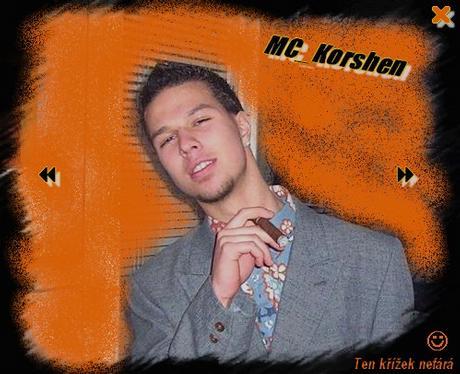 MC_Korshen