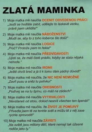 piskutek14