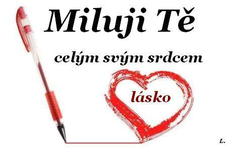 Tezzi159