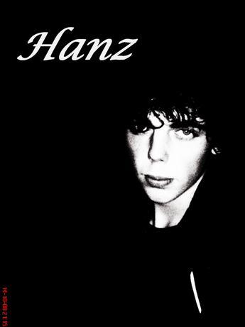 HaaNz