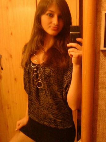 Girl_14