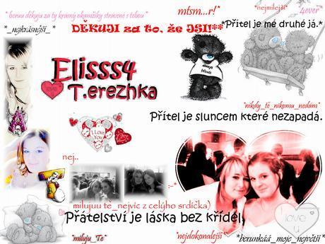 elisss4