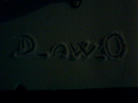 D_aw_O