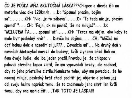 _IvUsQA_