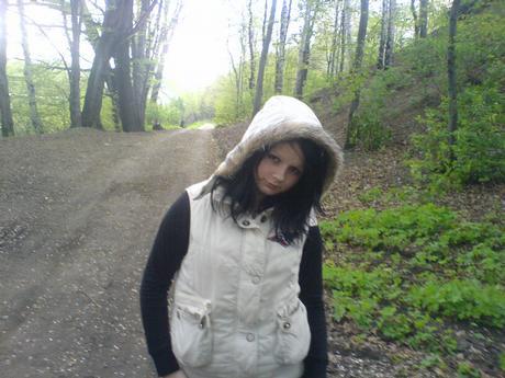 Girl92