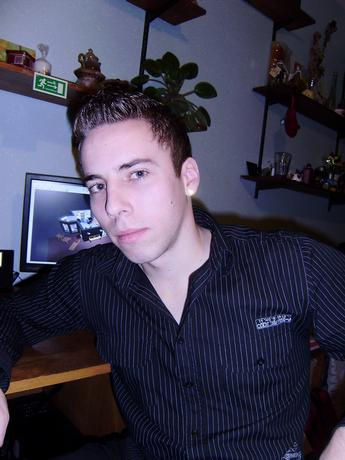 eniky_beniky