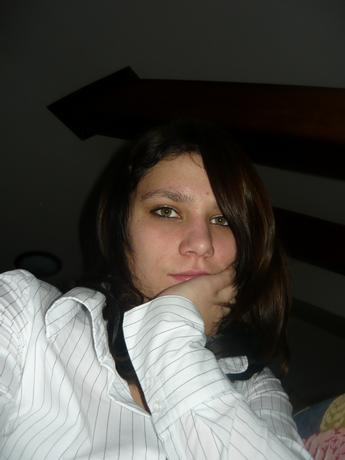 Kathule1