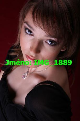 Lis0056