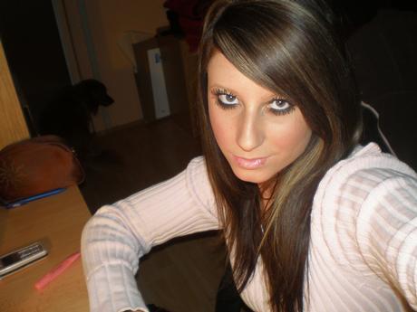 Lindsay.y