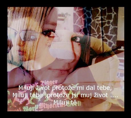 NiKuShEk.08
