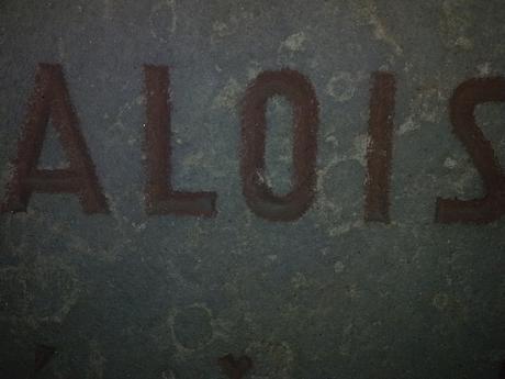 Alois-769