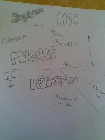 _MilacHiii_