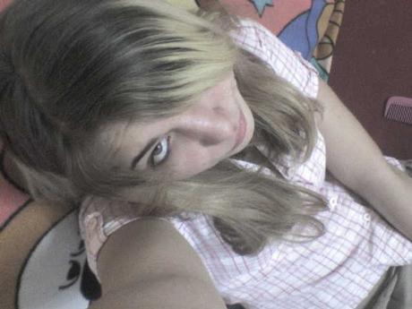 lenina13