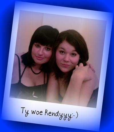 vendy_001