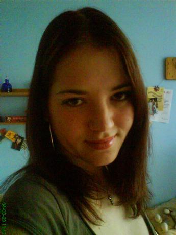 Miska_Misulinka