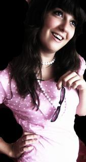 Lady_Luuca