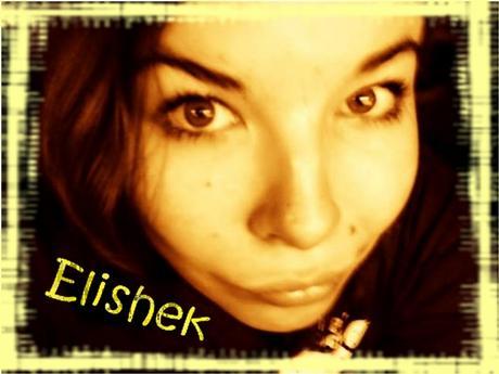 Elishek