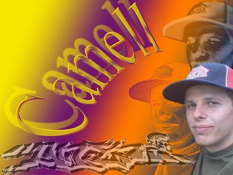 Camell
