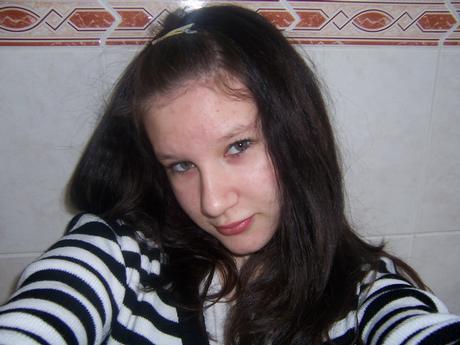 Pucilinka-15-