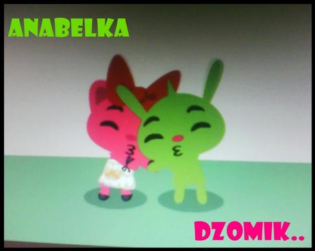 _..SlaFulLka.._