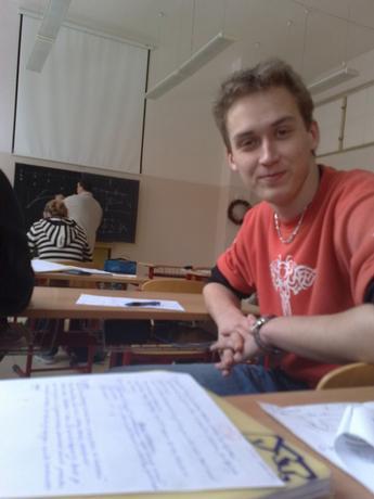Petr44