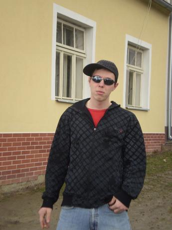 mufin_cz