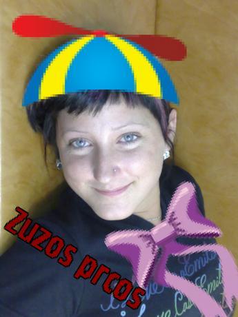 Zuzlinka13