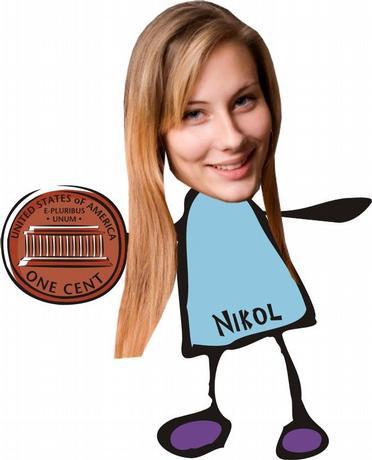 _Nikkca_