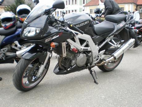 strelec321