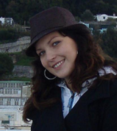 Leyla_Leyla