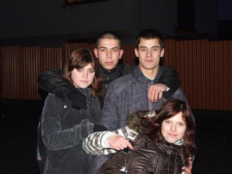 terezka-16
