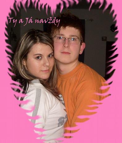 Lasecka_7