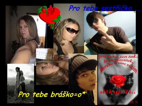 _Radulinka_