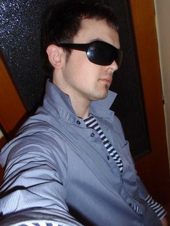 Majkl_jay