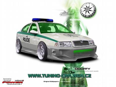 policie tuning !529! !529! !529! !529!