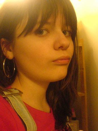 Natka1995