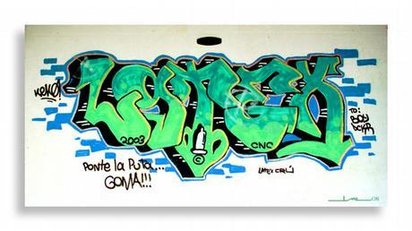 raper.AS
