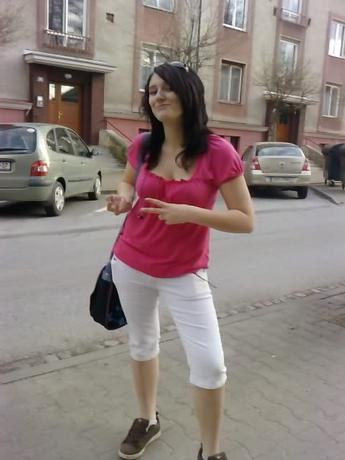 _Mishishka_