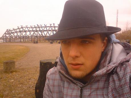 Líbímseti.cz – profil uživatele Storken