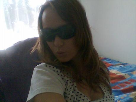 Misicka09