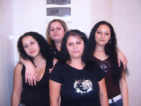 BOSANA123