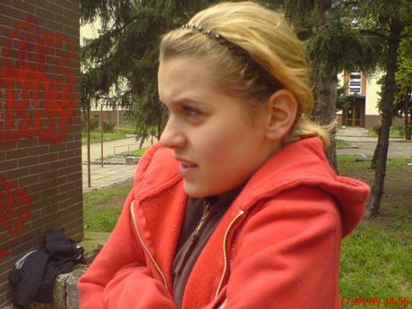 veverka1995