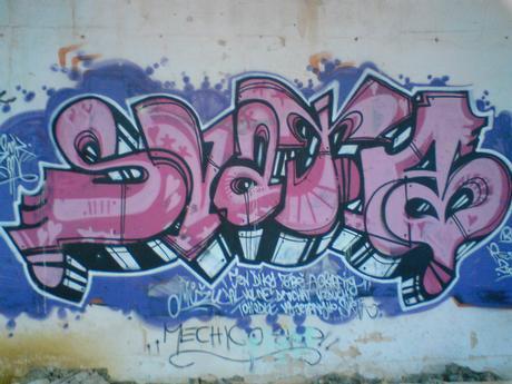 Kupy14