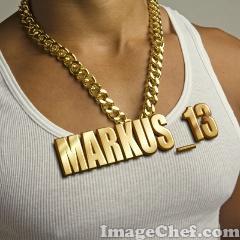 markus_13